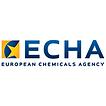 ECHA Work exposure limits.png