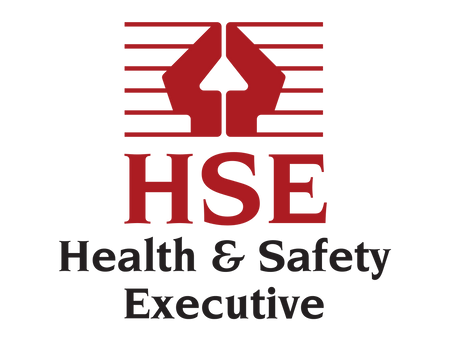 Health surveillance for occupational asthma in the woodworking, baking and motor vehicle sectors