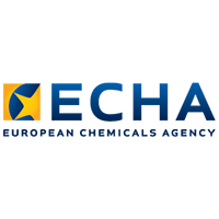 ECHA Proposes 18 Substances for Authorisation