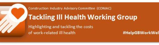 Tackling Ill Health Working Group