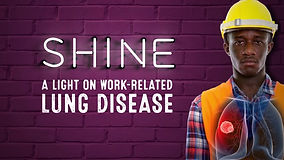Shine-a-Light-work-related-lung-disease-video