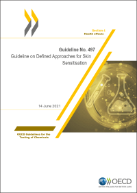 Guideline No. 497-200x282.png