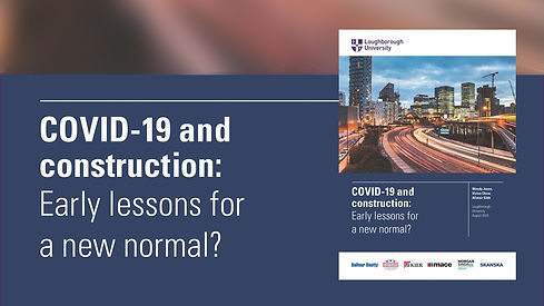covid-19-and-construction-early-lessons-