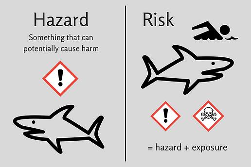 risk-hazard-sharks.png