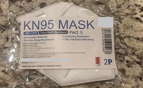Fake-Chinese-Respirators.jpg