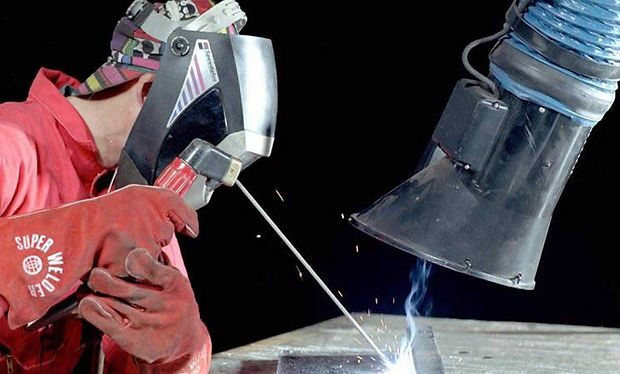 a welder.jpg