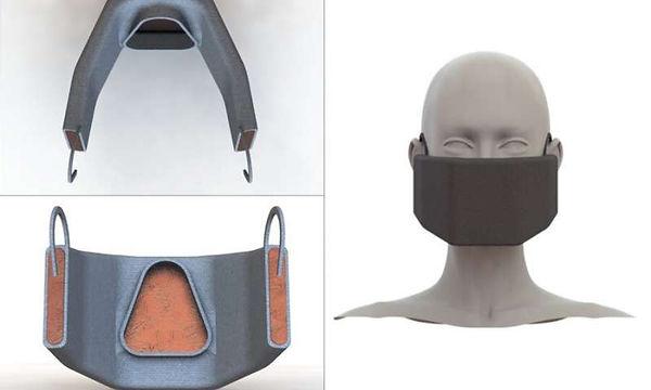 covid mask.jpg