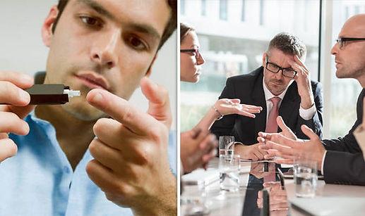 Diabetes-workplace-problems-943729.jpg