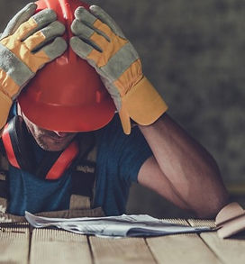 construction-mental-health-worker.jpg