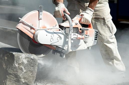 Silica-Dust-image-1--1024x680.jpeg