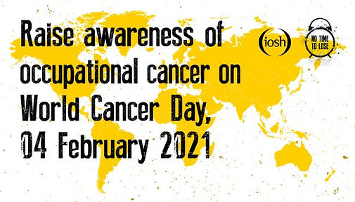 World-Cancer-Day.jpg