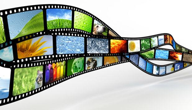 video-reel.jpg