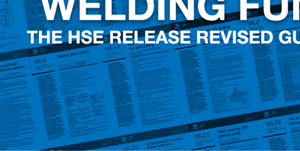 Welding-Fume-The-HSE-Release-New-Guidanc