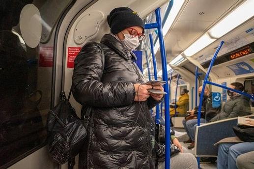 commuter covid.jpg