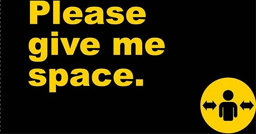 0_please-give-me-space-cards-the-gov-has