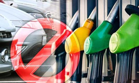 petrol-diesel-car-ban-zero-carbon-2050-1
