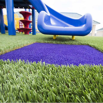 trample-zone-synthetic-turf-playground-for-schools.jpg