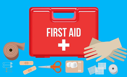 first-aid-response_945_573_80_int_s_c1_c