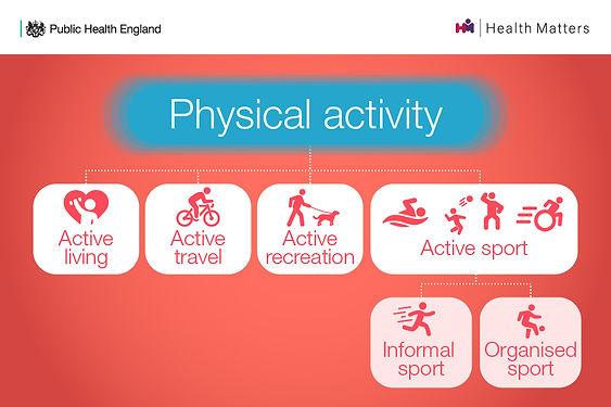 Active_sport-100.jpg