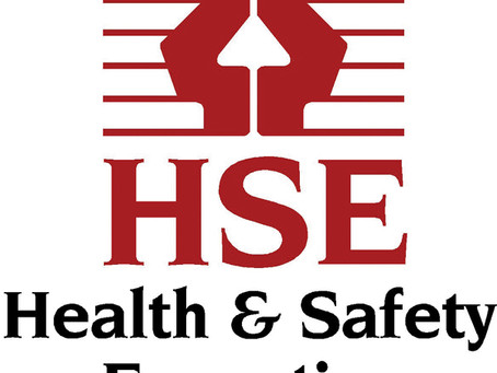 HSE COVID-secure spot inspections target Bolton and Trafford