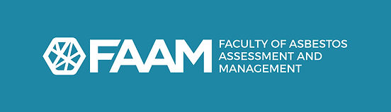 FAAM-logo-lockup-1-white-on-blue.jpg