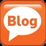 Blog-image.png