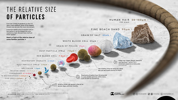 Relative-Size-of-Particles-Infographic-f