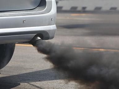 diesel-exhaust.jpg