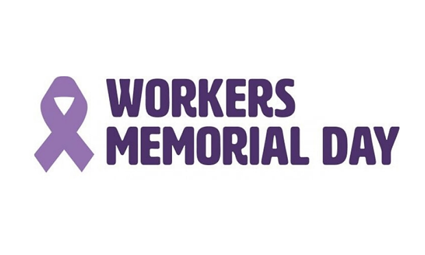 Workers-Memorial-Day-2020.png