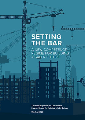 ASFP-Setting-the-bar-cover-20.jpg