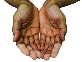 hands-hd-png-receiving-hands-hands-recei