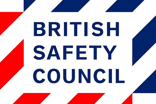 BSC-Logo-18_ued6xc.jpg