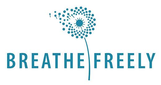 Breathe-Freely.jpg