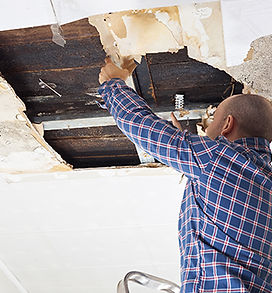 diy-and-asbestos-hidden-dangers.jpg