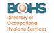 BOHS logo.png