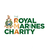 royal marines.png