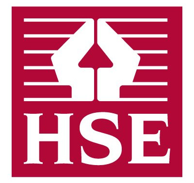 Read HSE's Guidance to prepare your workplace for welding inspections