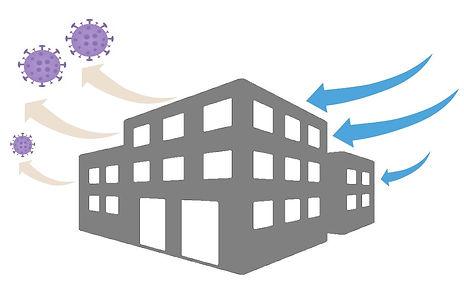 covid-safe-ventilation-1.jpg