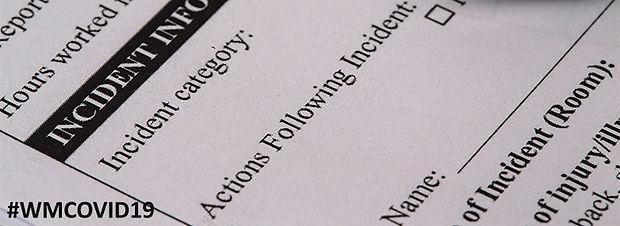 incident-form.wm-covid.-781x285-1.jpg