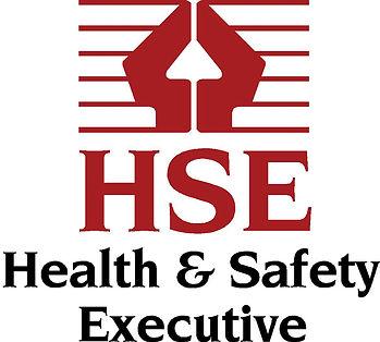 HealthSafetyLogo.jpg