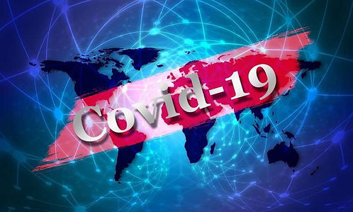 17-coronavirus.jpg