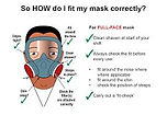 RPE-breathing-equipment-how-to-fit-PPE