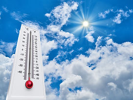 thermometer-sun-high-degres--hot-summer-