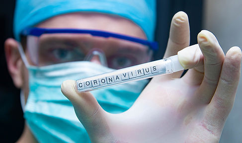 coronaviruspreparation.jpg