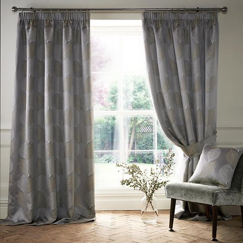 ASHWELL CURTAINS