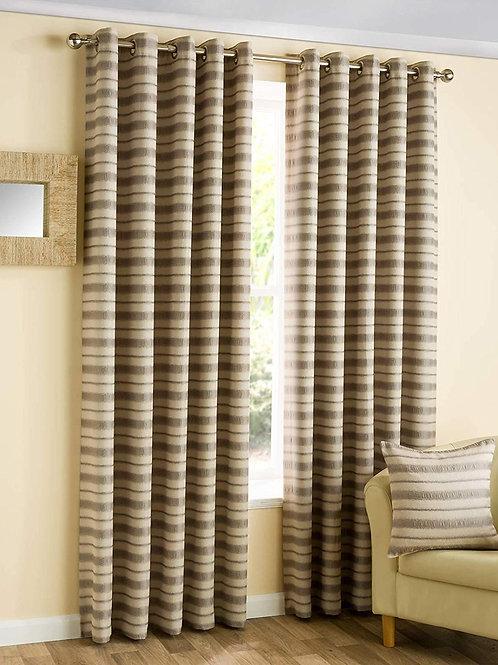 Horizon Curtains