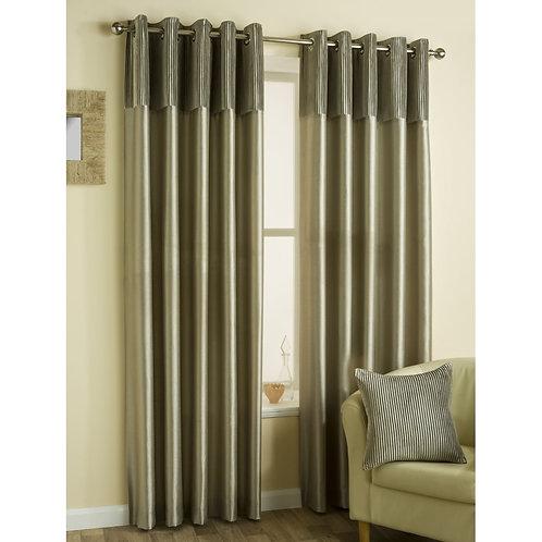 Classic Velvet Curtains