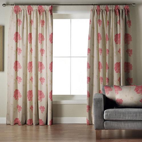 Mozart Curtains