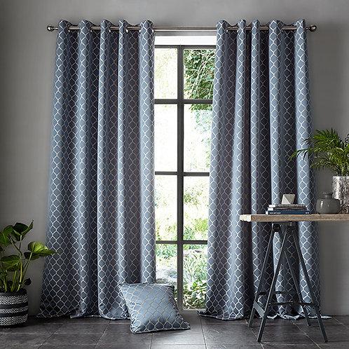 Aldbury Curtains