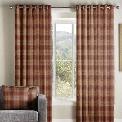 Brae Curtains